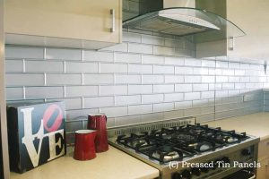 PTP Kitchen Splashbacks Canberra